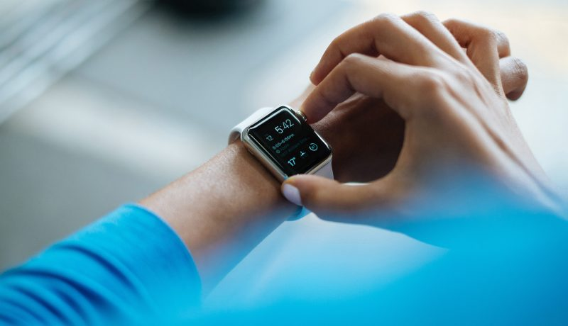 Wearable technology – its application and implication